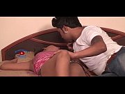 Indian Horny Shruti Bhabhi Love Me On Bed, bhabhi hot romance with young devar amp husbandstani sexy Video Screenshot Preview