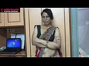 sex teacher randi hindi