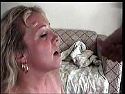 Jacquelynn from DATES25.COM - Andra the sex crazed milf waiting