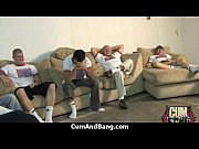 nasty group blowjob porn video 11