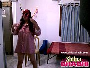 shilpa bhabhi indian wife celebrating anniversary special sex.
