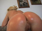 Milf Farting view on xvideos.com tube online.
