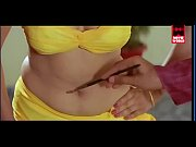 reshma very hot porn pose