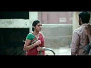 Orakanti Orakanti Mava Official Video Song - Palnadu - YouTube