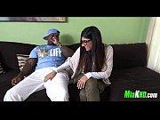 Mia Khalifa first big black cock_2 92