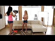 young adult porn movie scenes