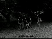 Tribal Dancing of Naked Indian Girls view on xvideos.com tube online.
