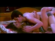 Stundenzimmer chemnitz gay sex mainz