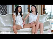 first time by sapphic erotica - kittina cox.
