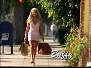 buffy tyler 1 view on xvideos.com tube online.
