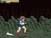 (let&#039_s play) succubus fist - stage.