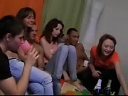 &nbsp_Lerok, Nene, Norma, July -&nbsp_Real College Sex Party&nbsp_With A&nbsp_Panda-boy 1