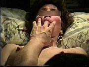 http://img100-062.xvideos.com/videos/thumbs/c4/59/ee/c459eedf3a601151ad5e60c53974400d/c459eedf3a601151ad5e60c53974400d.23.jpg