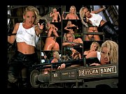 silvia saint action girls2-1