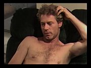 mature amateur david jacking off