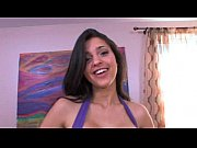 hot latina uma stone riding, creaming,.