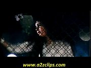 mamta kulkarni hot songs - bollywood movie dilbar.