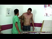 gay porn young boy love to suck dick.