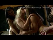 Movie sexually bugged-scene 7