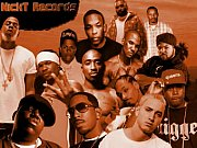 warren g ft biggie, 2pac adina howard what&#039_s.