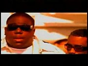 Warren G ft Biggie, 2pac Adina Howard What's Love Got To Do With It view on xvideos.com tube online.