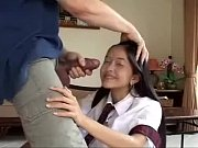 ning axxxian girl blow job