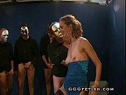 sluts shows group sexy orgy