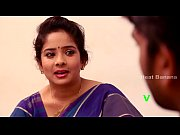 Hot Romantic Village Atha Tho City Alludu Romance &brvbar_ South Indian Hot B grade Short Movie 216