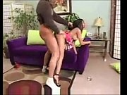 Swingerclub number one analsex erstes mal