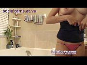 lelu love-webcam_ masturbating bathing then more.