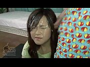 Over member Free Video Matsuno Aoi 13 volley short time bukkake! !