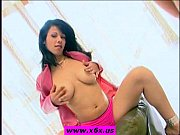 black haired teen fucking legal pink pretty young.