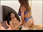Gina Colany and Tiziana Redford 1994 full Movie view on xvideos.com tube online.