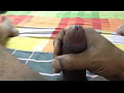 Hand Job by own for enjoyment, madurai deshet Video Screenshot Preview