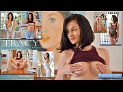 FTV Girls presents Tracy-Breaking Into Porn-09_01 - www.FtvAmaetur.com no.13