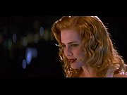 alison lohman and kristin adams where the truth.