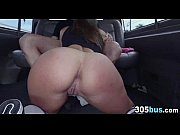 fucked for cash 061