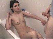 serbian girl kiki goldenshower