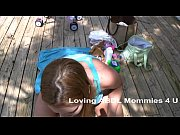 Loving ABDL mommies infantilism and diapering 8