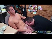 Stories of gay loving straight dick first time He ACTED