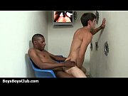 muscled black gay boys humiliate white twinks hardcore 02