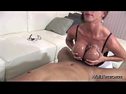 adult animal sex movie
