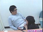 sayuri marui has snatch touched under.