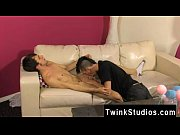 emo twink gay porno sex videos colby london.