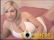 cute teen girl webcam show free.