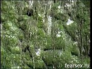 fearsex ru - Forest Nymphs (Katerina and Olesia) 1, xbase ru nude Video Screenshot Preview