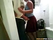 indian girl and her boyfriend having.
