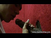 Gay gloryholes and gay handjobs - Nasty wet gay hardcore sex 09