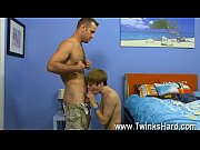 Naked men Tucker McKline figures if he films his trick, it&#039_s porn