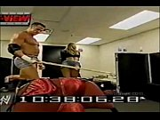 The Best Of WWE Diva Stacy Keibler Part 1, wwe stephini mc mahon sex Video Screenshot Preview